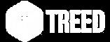 TREED-LOGO-e1535753105350